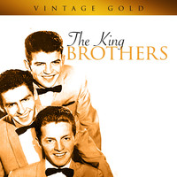 The King Brothers - Vintage Gold