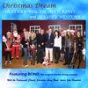 Christmas Dream  Terry Wogan, Aled Jones & Hayley Westenra (featuring BOND)