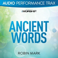 Robin Mark - Ancient Words