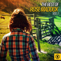 Rose Maddox, Buck Owens - The Best of Rose Maddox