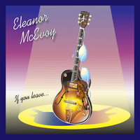 Eleanor McEvoy - If You Leave...