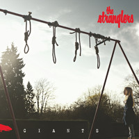The Stranglers - Giants (Deluxe Edition)