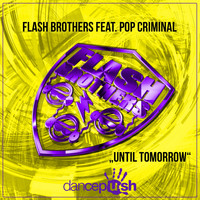 Flash Brothers - Until Tomorrow