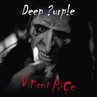 Deep Purple - Vincent Price