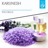 Karunesh - The Circle