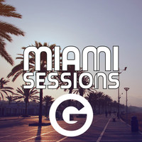 Rich Knochel - Miami Sessions