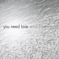 Hibernate - You Need Love