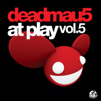 Deadmau5 - deadmau5 At Play, Vol. 5