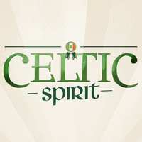 Celtic Spirit - Celtic Spirit