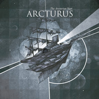 Arcturus - The Arcturian Sign