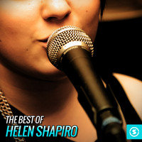Helen Shapiro - The Best of Helen Shapiro