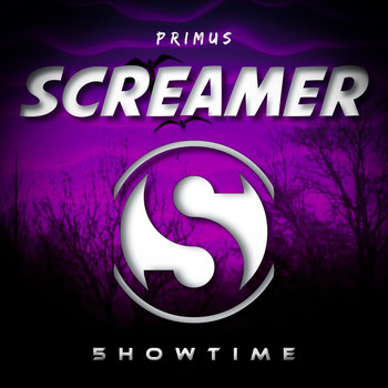 Primus - Screamer
