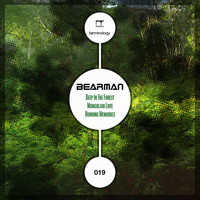 Bearman - Deep in the Forest