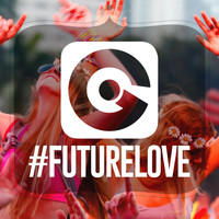 Various Artists - #Futurelove Compilation