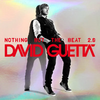 David Guetta - Nothing But the Beat 2.0 (Explicit)