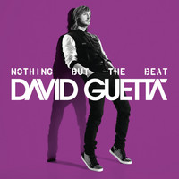 David Guetta - Nothing But The Beat (Deluxe Edition [Explicit])