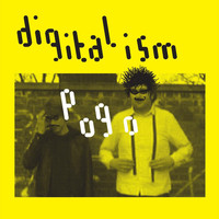 Digitalism - Pogo [Remixes 2008 EP] (Remixes 2008 EP) (Remixes 2008 EP)