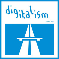 Digitalism - Taken Away