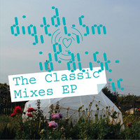 Digitalism - Idealistic (The Classic Mixes EP)