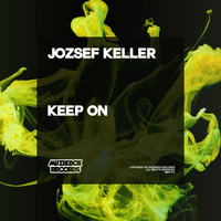 Jozsef Keller - Keep On