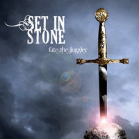 Fate The Juggler - Set in Stone