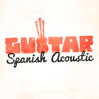 Acoustic Guitar - Guitar: Spanish Acoustic