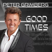 Peter Grimberg - Good Times