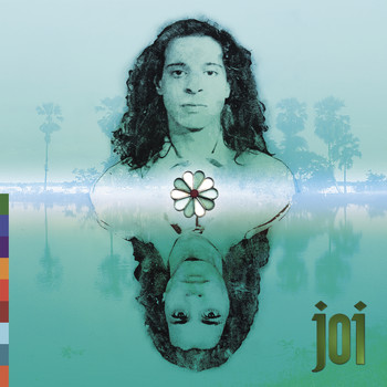 Joi / - We Are Three