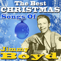 Jimmy Boyd - The Best Christmas Songs of Jimmy Boyd