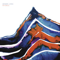 Other Lives - Beat Primal
