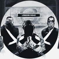 Modestep - London Road (Explicit)