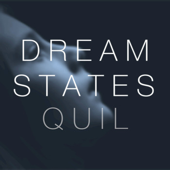 Quil - Dream States