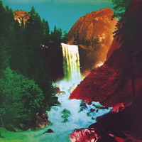 My Morning Jacket - The Waterfall (Deluxe)