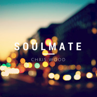 Chris Wood - Soulmate
