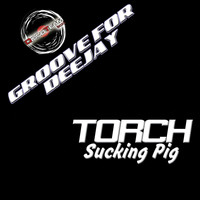 Torch - Sucking Pig