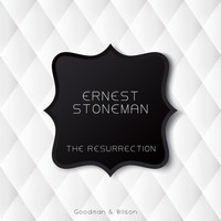 Ernest Stoneman - The Resurrection