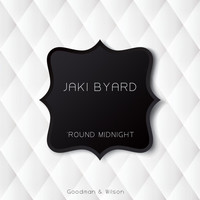Jaki Byard - Round Midnight