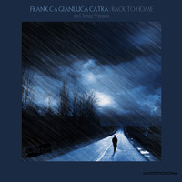 Frank C & Gianluca Catra - Back to Home