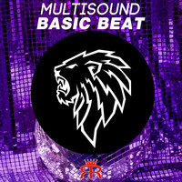 MultiSound - Basic Beat