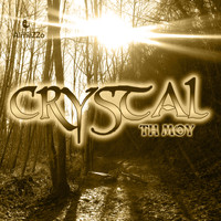 TH Moy - Crystal