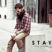 Eriq Johnson - Stay