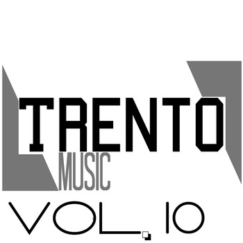 Various Artists - Trento Music, Vol. 10