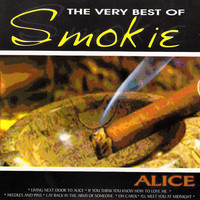 Alice - The Very Best of Smokie