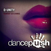 D-Unity - Midnight Sex Stories
