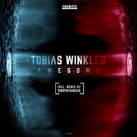 Tobias Winkler - Awesome