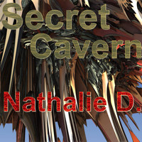 Nathalie D. - Secret Cavern