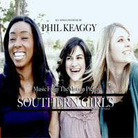 Phil Keaggy - Southern Girls