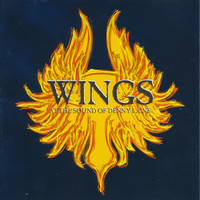Denny Laine - Wings... At the Sound of Denny Laine