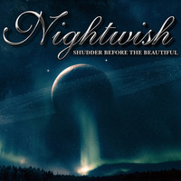 Nightwish - Shudder Before the Beautiful - Single