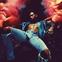 Miguel feat. Wale - Coffee (F***ing) (Explicit)